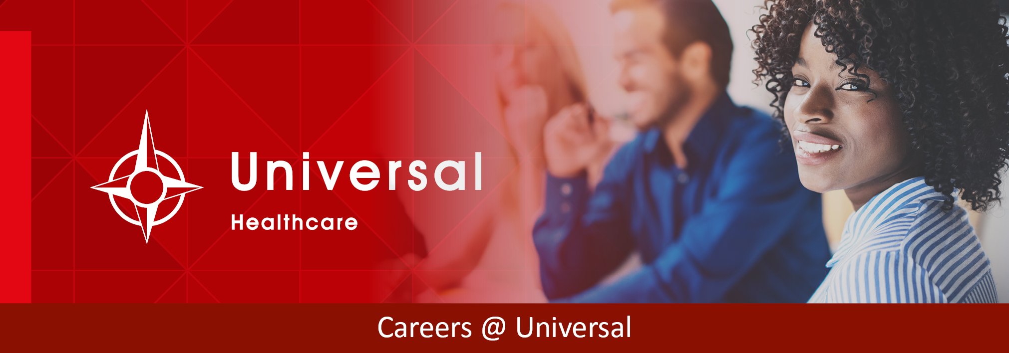 Universal Career Junction