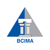 The Building & Construction Industry Medical Aid Fund (BCIMA)